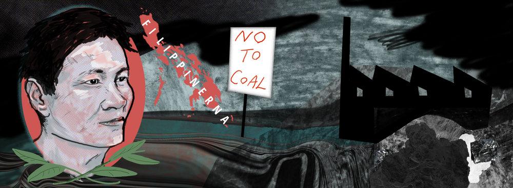 klimatets-gerillakampar-2-tidningen-republic.jpg