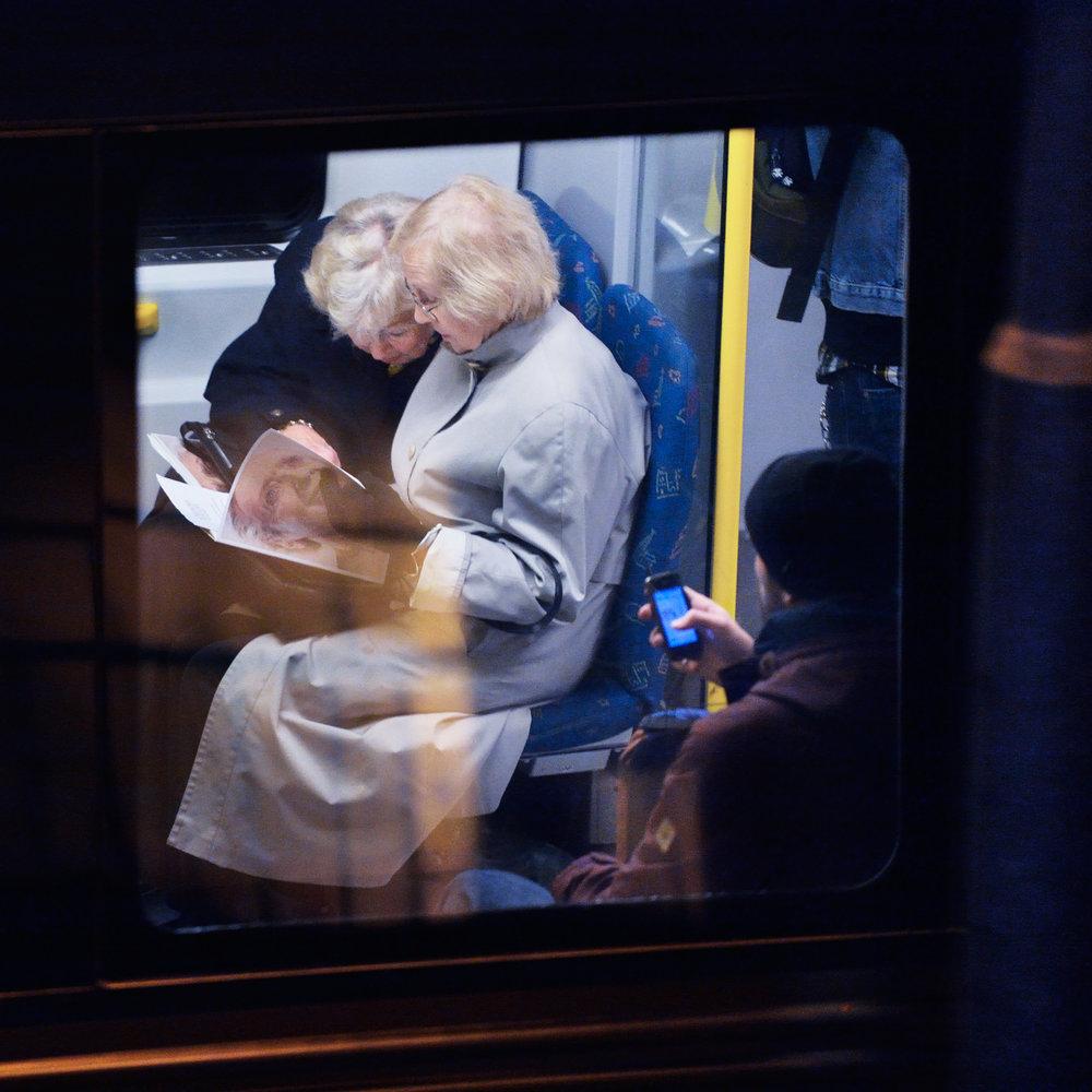 Jose-Figueroa_tunnelbanan_02_tidningen-republic.jpg