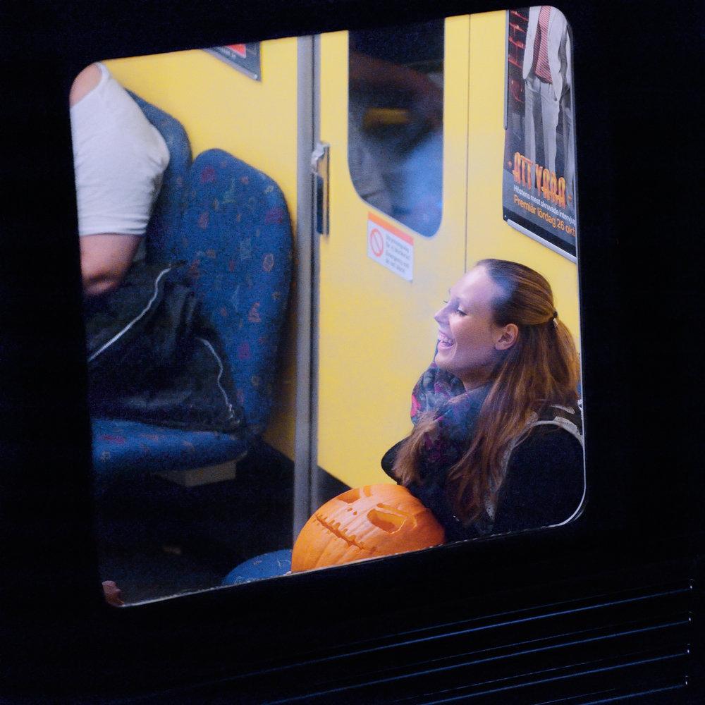 Jose-Figueroa_tunnelbanan_03_tidningen-republic.jpg