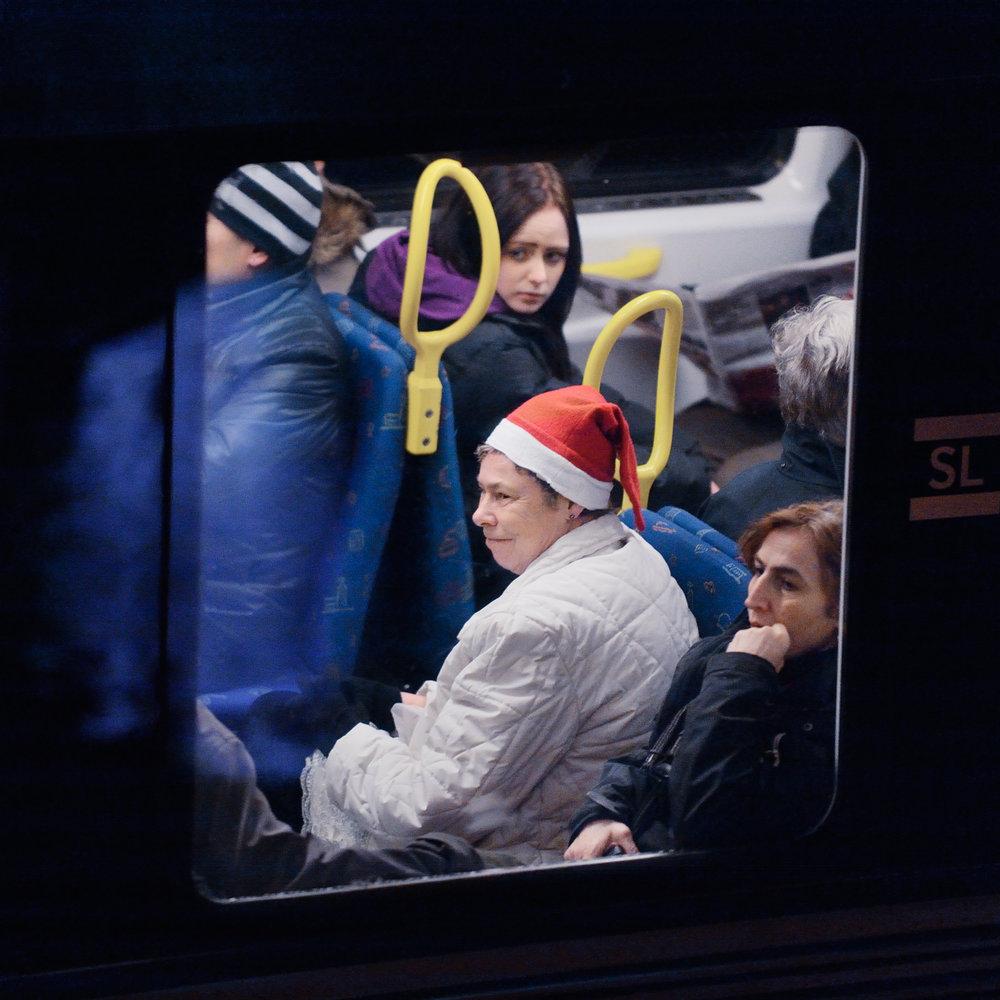 Jose-Figueroa_tunnelbanan_04_tidningen-republic.jpg