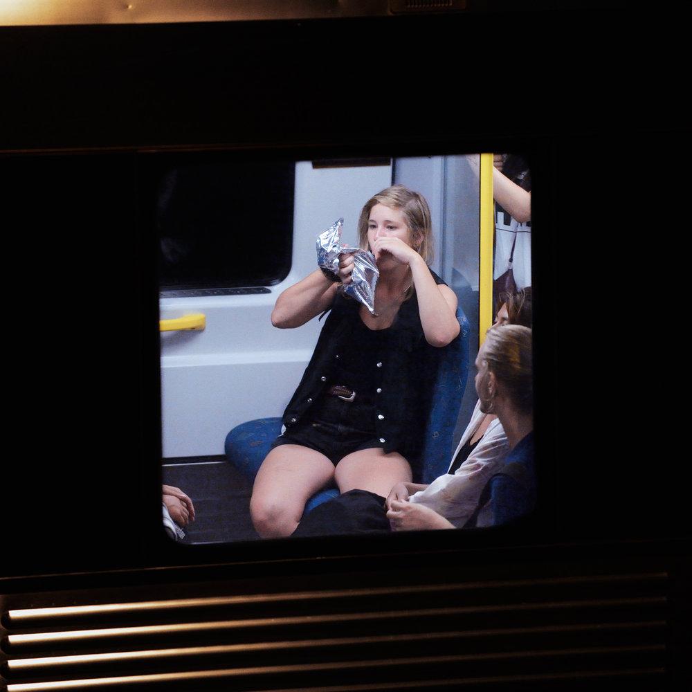 Jose-Figueroa_tunnelbanan_07_tidningen-republic.jpg