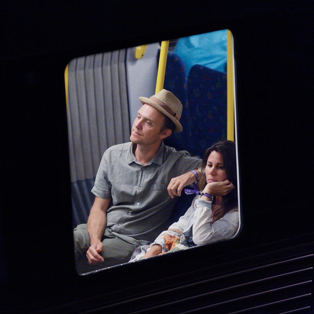 Jose-Figueroa_tunnelbanan_08_tidningen-republic.jpg
