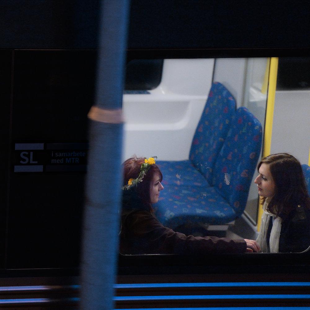 Jose-Figueroa_tunnelbanan_15_tidningen-republic.jpg