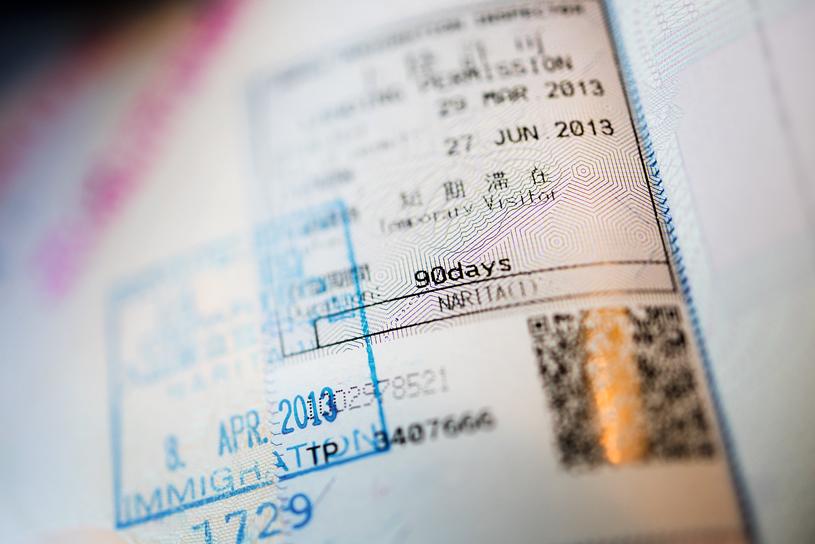 Passens förmedlare — Tidningen Re public 19d8041a287fa