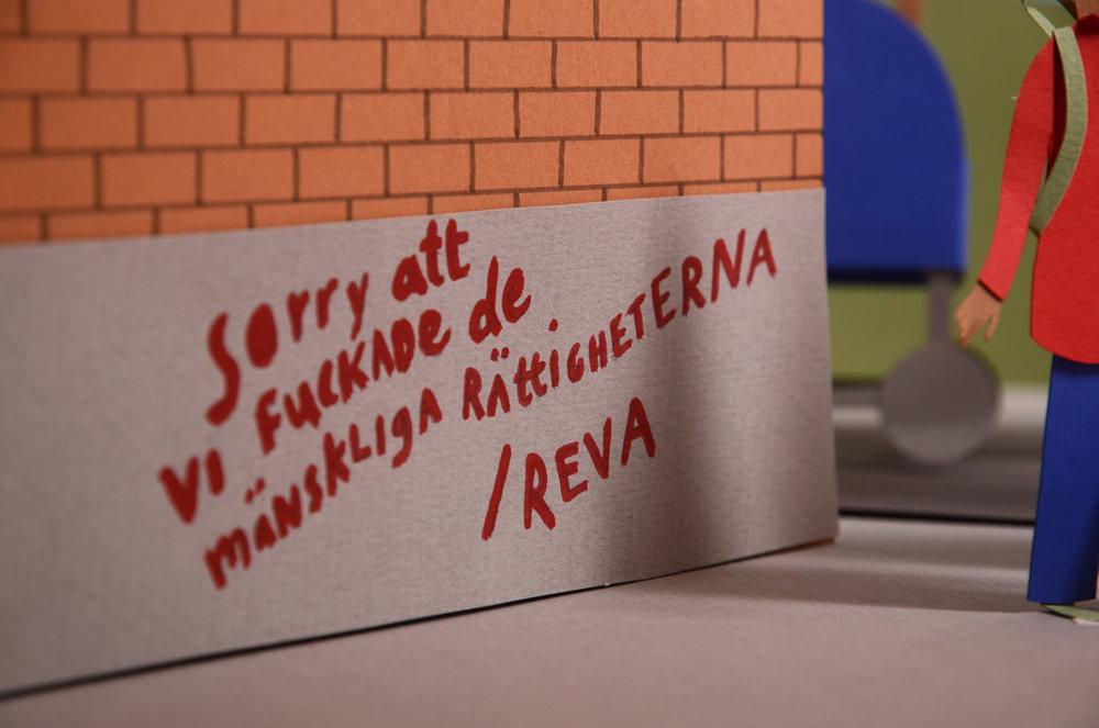 reva-1-ar-senare_07_tidningen_republic.jpg