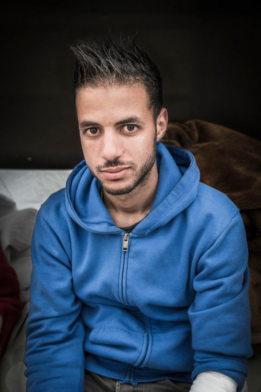 Hungerstrejkande-palestinier_Mohammed_1_tidningen-republic.jpg