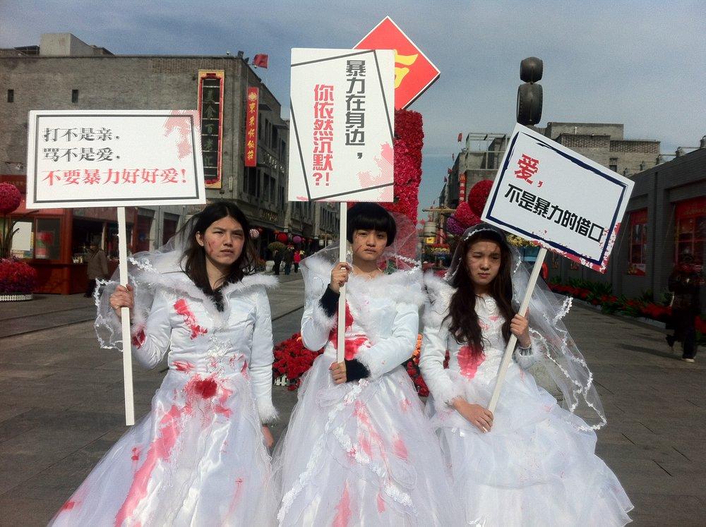 Bloody Brides01.JPG