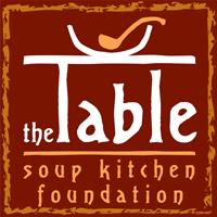 table soup.jpg