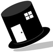 Top Hat For Youth-Huntsville