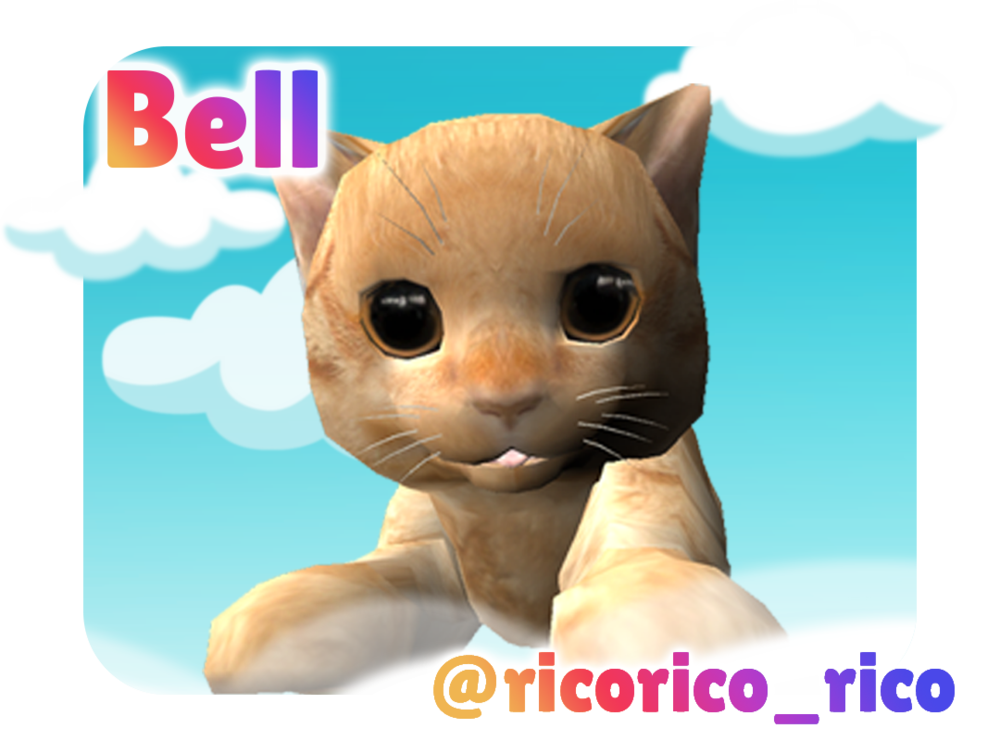 KittyPromotional_Bell.png