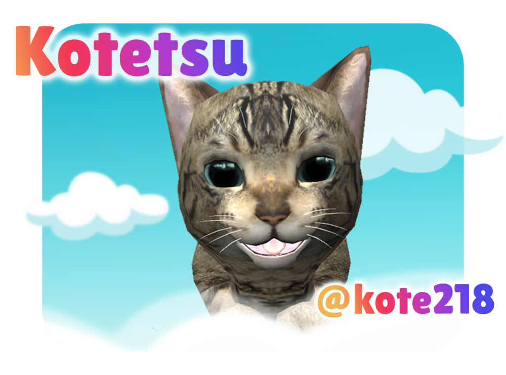 KittyPromotional_Kotetsu.png