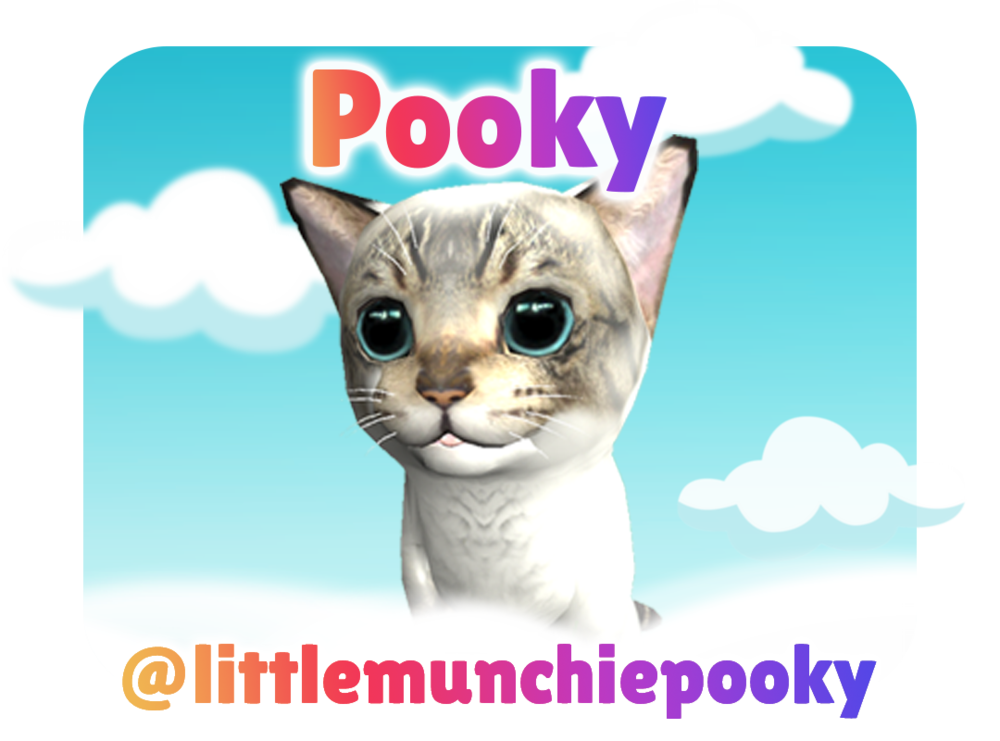 KittyPromotional_Pooky.png