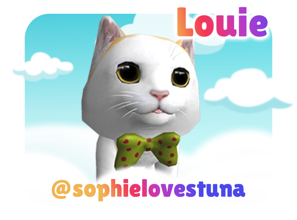 KittyPromotional_Louie.png