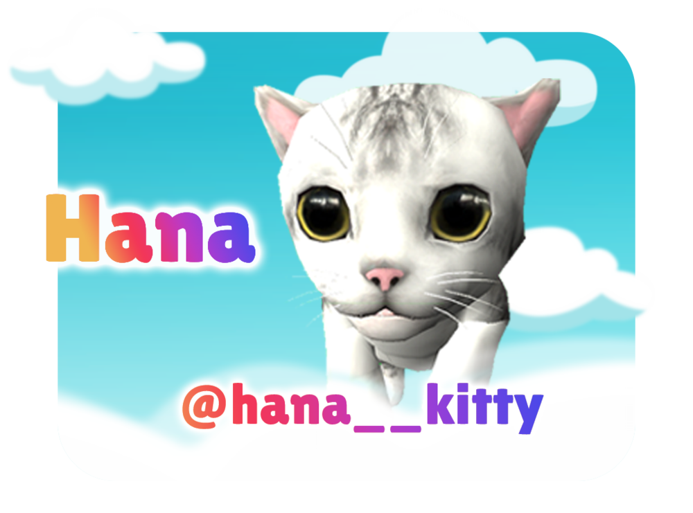 KittyPromotional_Hana.png