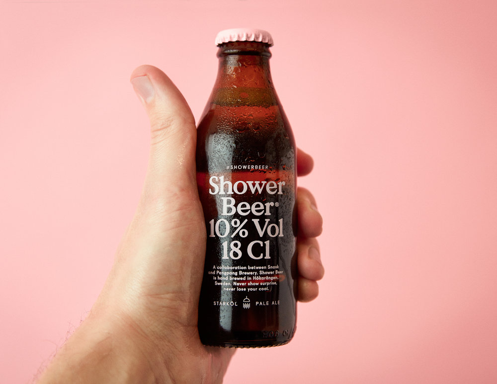 InspoFinds-Shower-Beer-Bottle.jpg