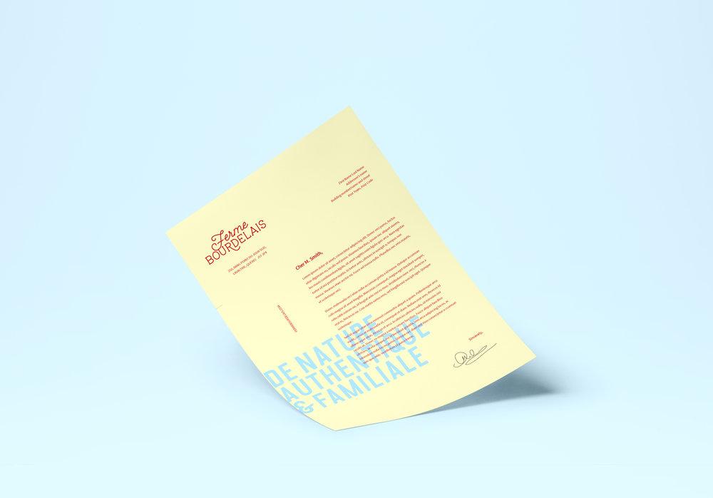 InspoFinds-Ferme-Bourdelais-Branding-04.jpg