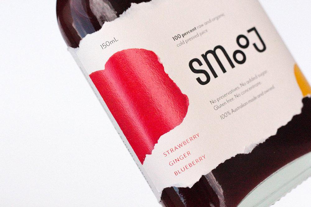 InspoFinds-Smooj-branding-packaging-04.jpg