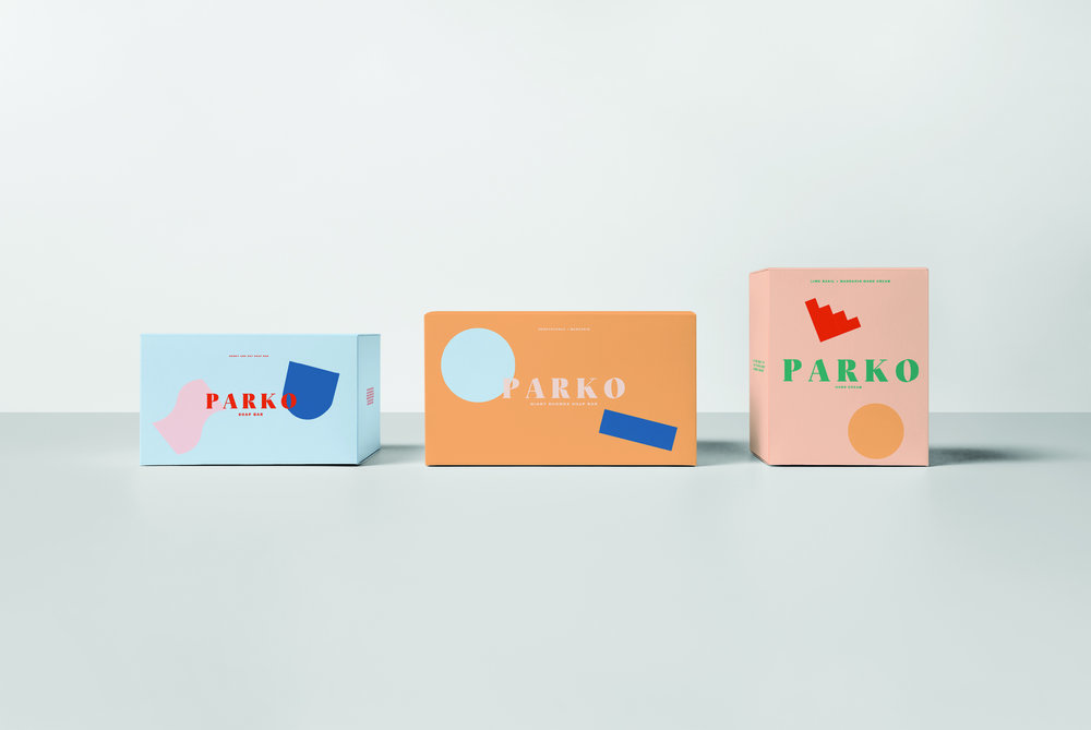 InspoFinds-PARKO-Branding-05.jpg