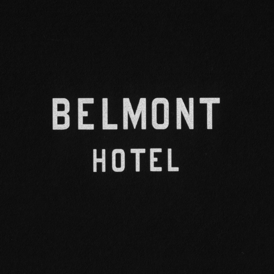 InspoFinds-Belmont-Hotel-Branding-00.jpg