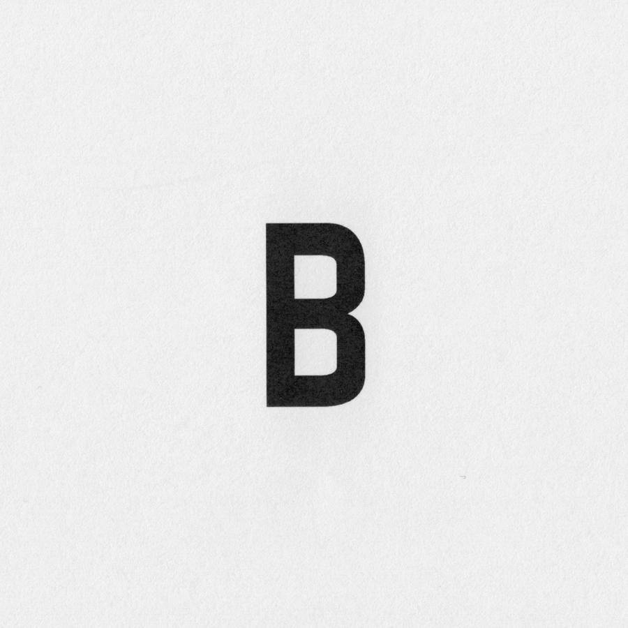 InspoFinds-Belmont-Hotel-Branding-02.jpg