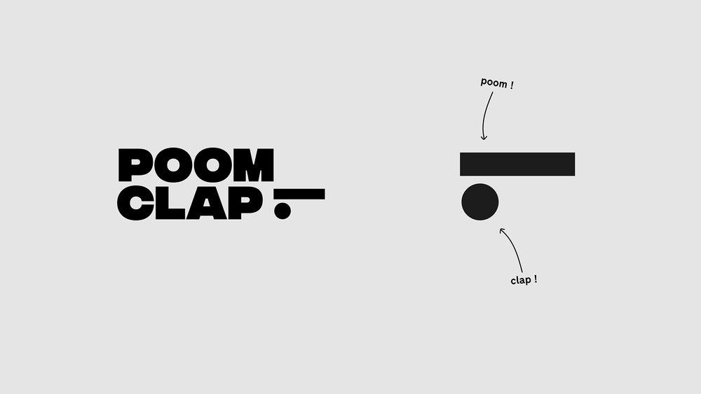 InspoFinds-POOMCLAP-05.jpg