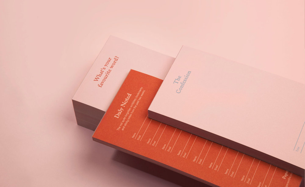 InspoFinds-Papersmith-Branding-08.jpg
