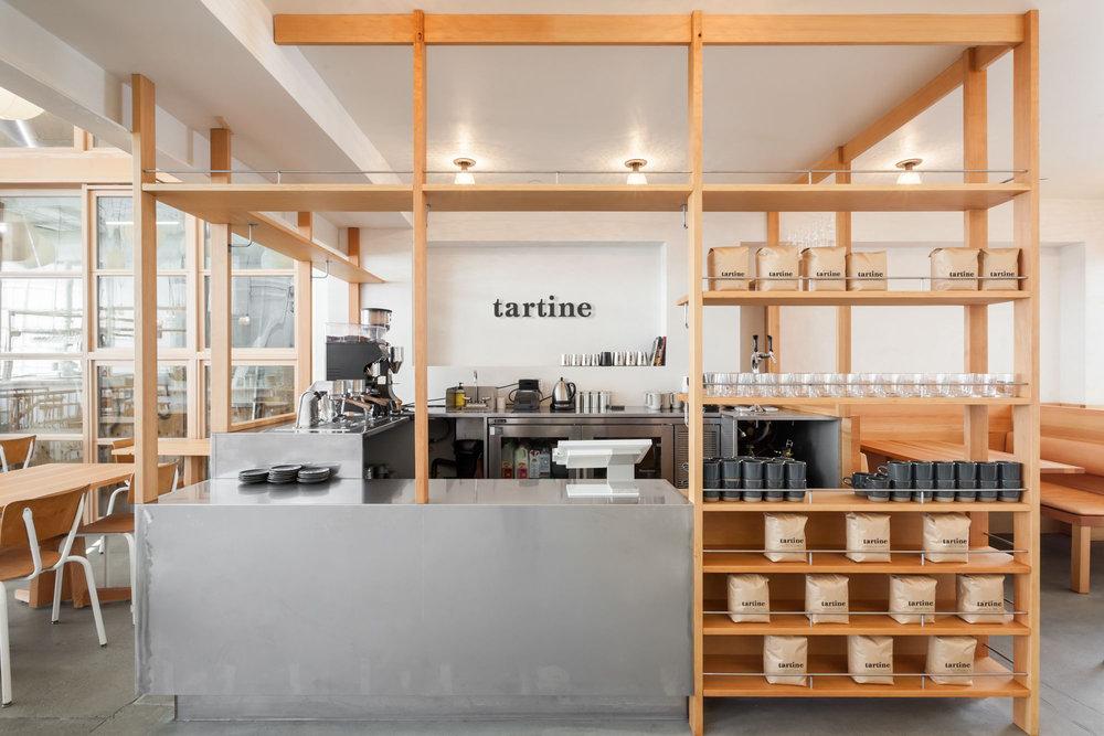 Inspo-finds-Tartine-Bakery.jpg