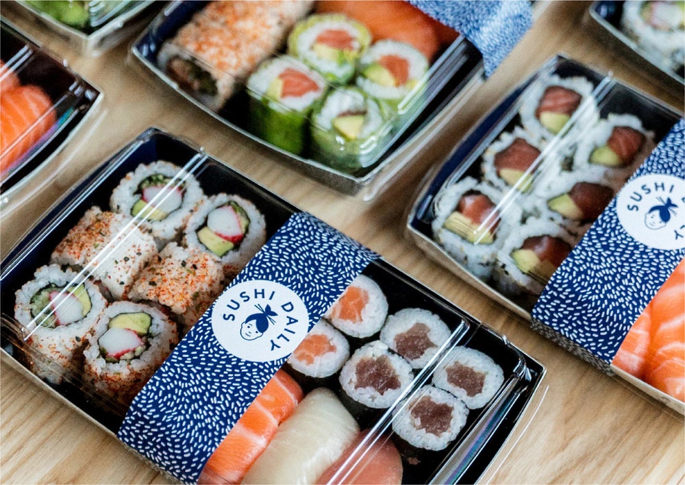 Inspo-Finds-Sushi-Daily.jpg