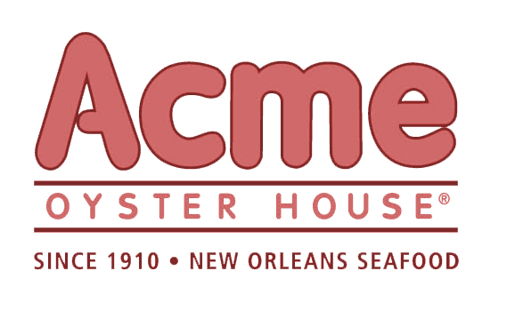 AcmeOysterHouse copy.jpg