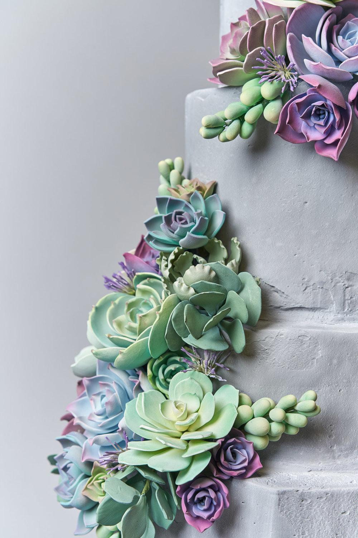 dd_cake_2.jpg