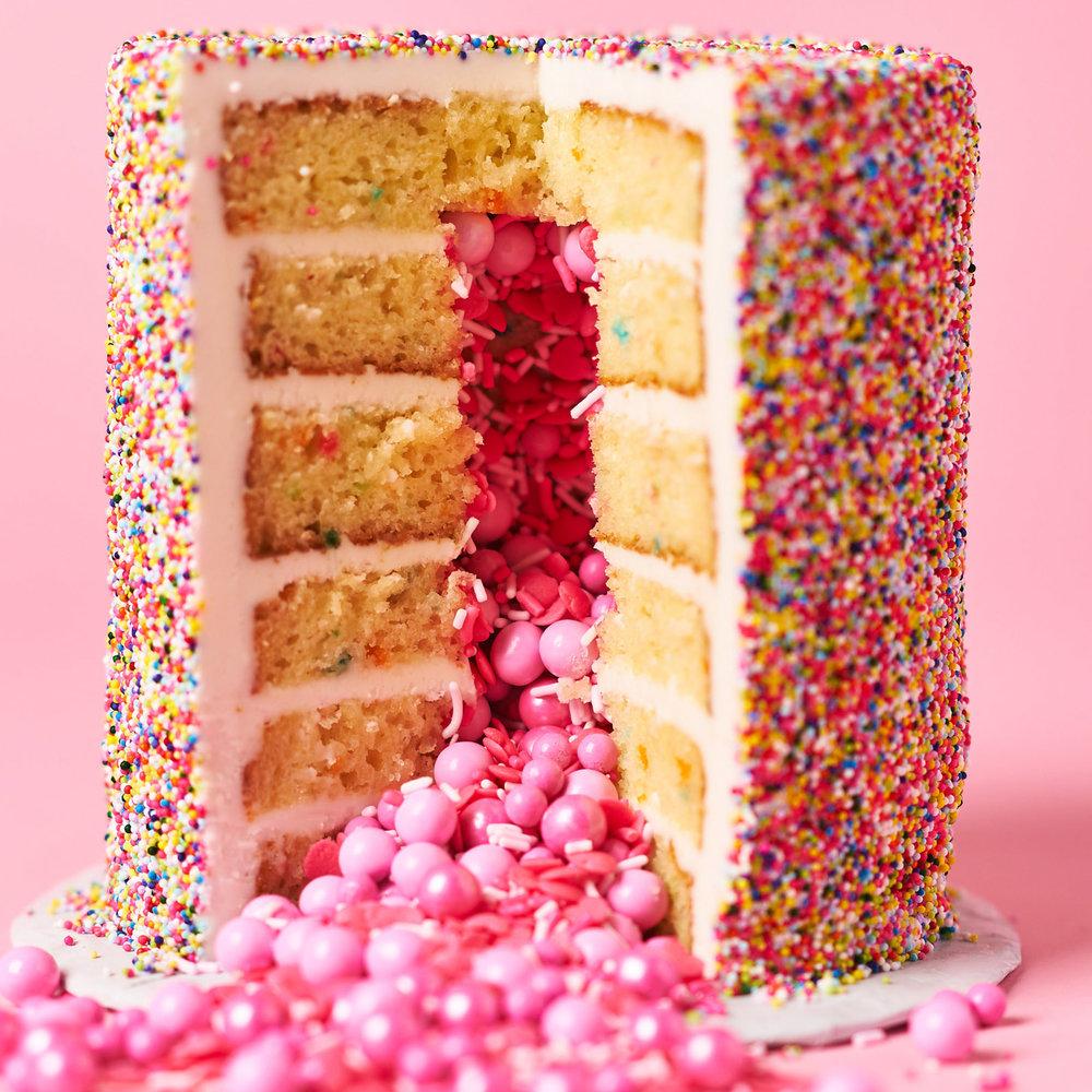 dd_sweets_15.jpg