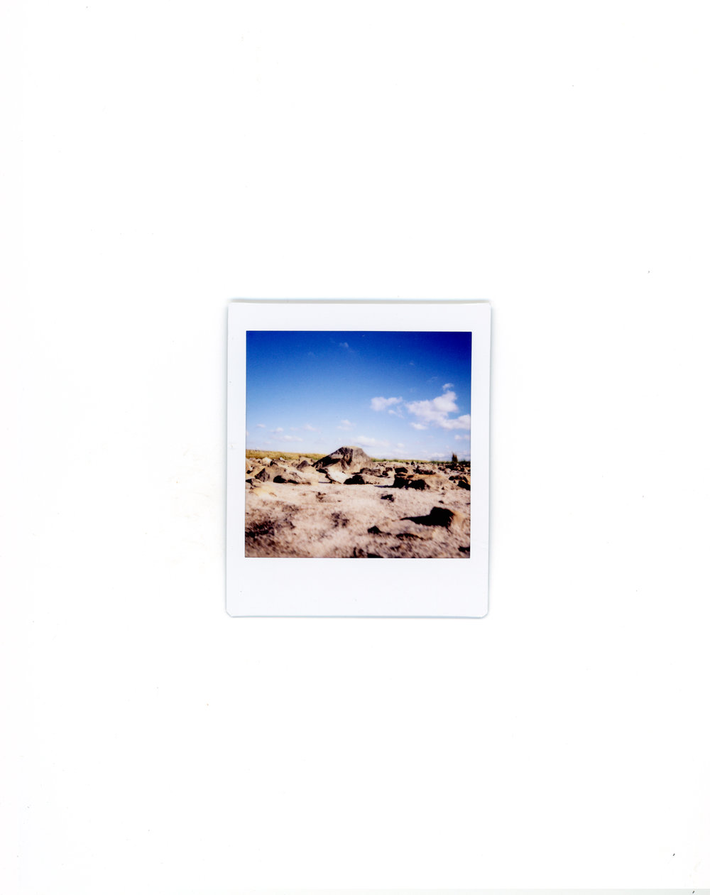 polaroids-11.jpg