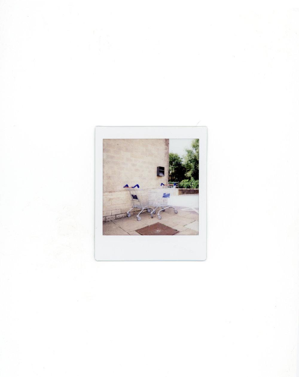 polaroids-17.jpg