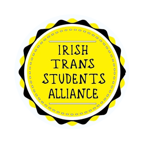 Irish Trans Students Alliance