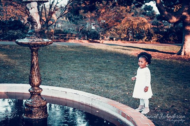 May all your wishes come true. . . . . .  Client: Little R Parents: @rahsaanandkristaadopted Photo by: Me  Photographer Instagram: @danieljandersonphotography 📷DM to book a session 📷  #portraitphotography #2ndbirthday #turning2 #portraitphotographer  #naturallighting #shinnhistoricalpark #naturallightphotography #suburbanphotography #fun #creative #bayareaportrait #individualportrait #bayarea #nikon #fallseason #outdoorsphotography #nature #cosplay #cosplayer  #kidslide #Halloween #halloweencostume #nikond5600 #bayareaphotographer