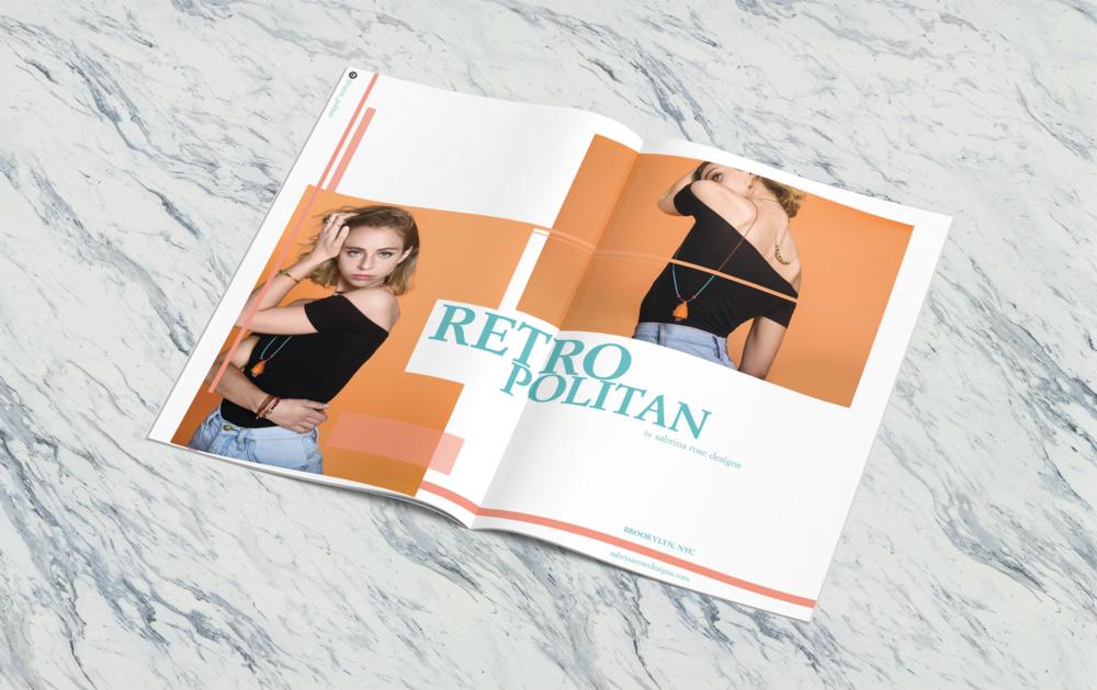 Retropolitan-magazine-mockup_5_3340.png