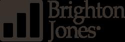 Brighton Jones logo.png