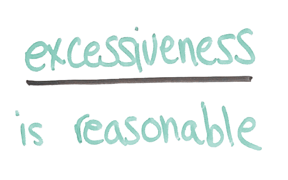 1.2 excessiveness is reasonable.png