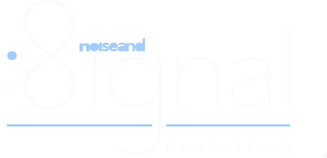 signal consulting