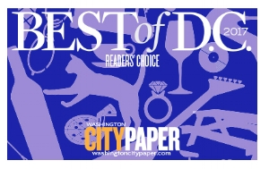 best of dc washington city paper