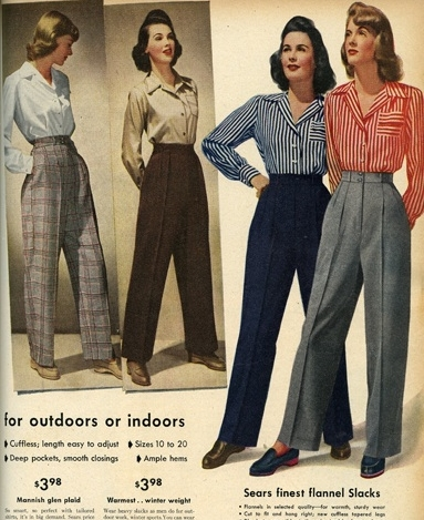 1940s-womens-pants-slacks.jpg