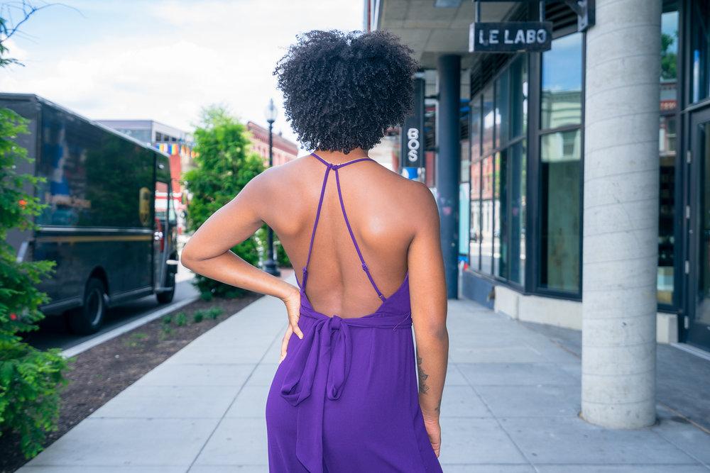 violet boutique june 25 2018-131-Edit.jpg