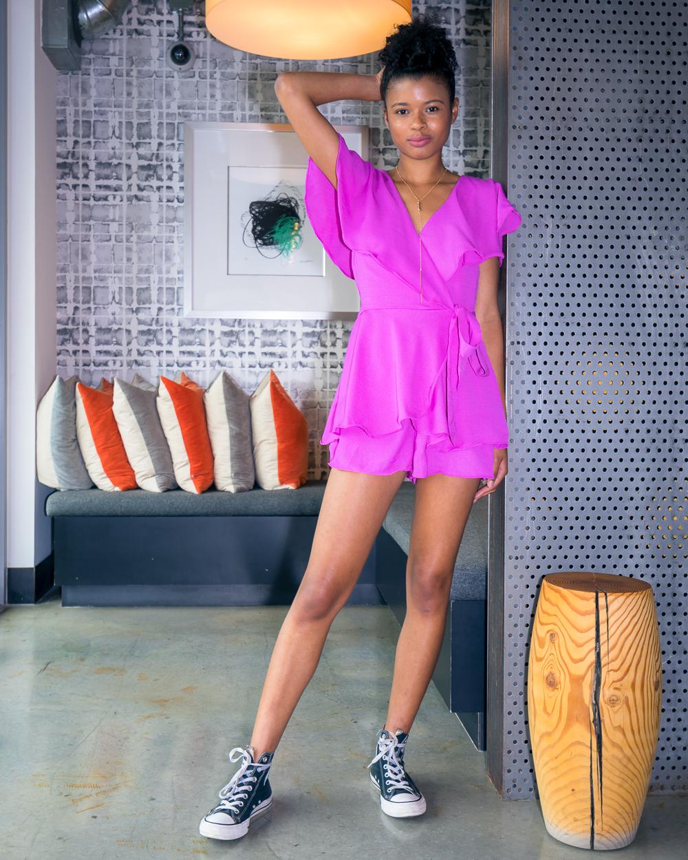 violet boutique may 30 2018-153 (1).jpg