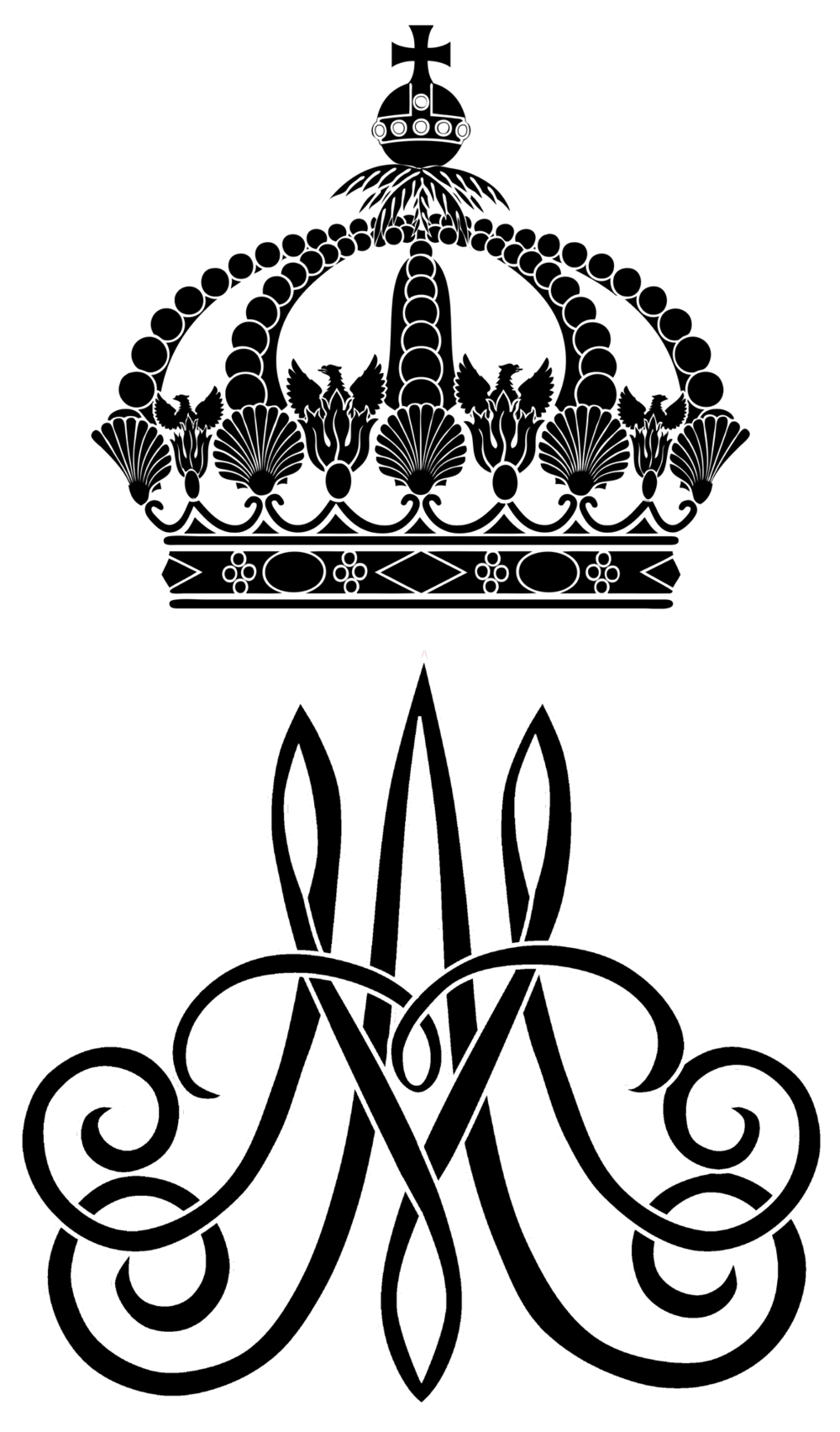 corrected Monogram black.png