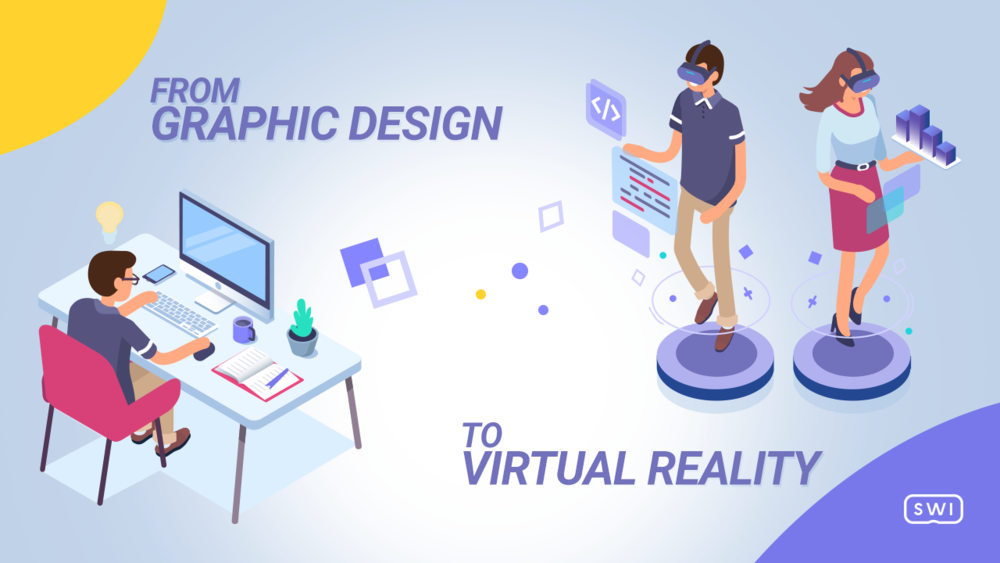 From Graphic design to Virtual Reality.png