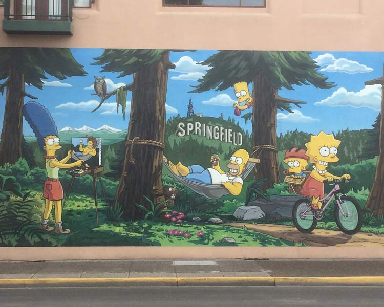 6_wall_mural_featuring_the_simpsons_cartoon_characters_in_springfield_oregon.jpg