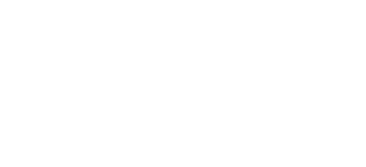 Tommy-Art-DIY-paint-system-logo-white.png