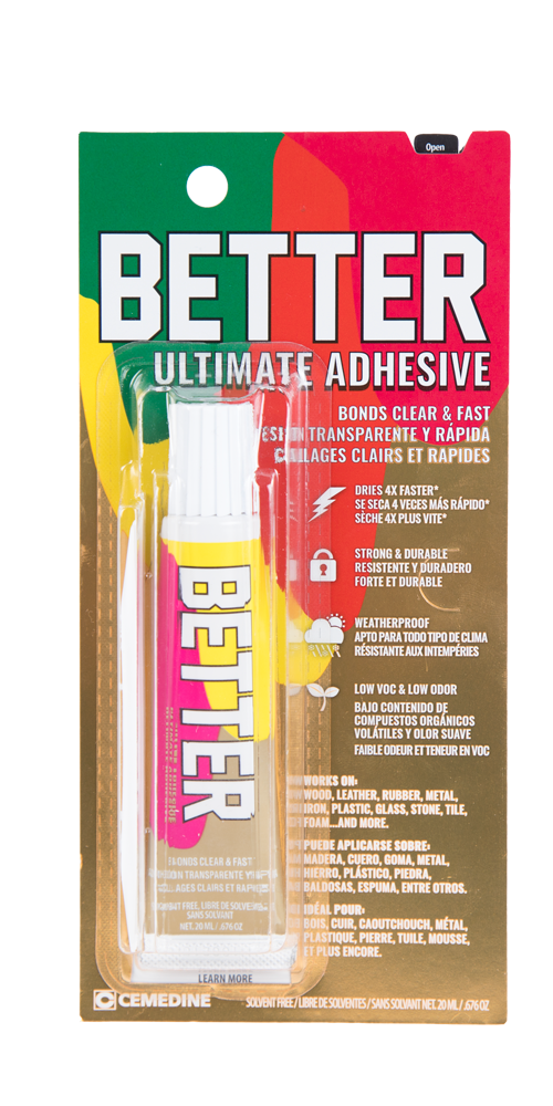 1807_Better_Packaging_Fast_1500.png