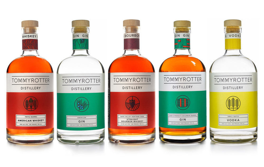 tommyrotter_spirits_lineup_web.jpg