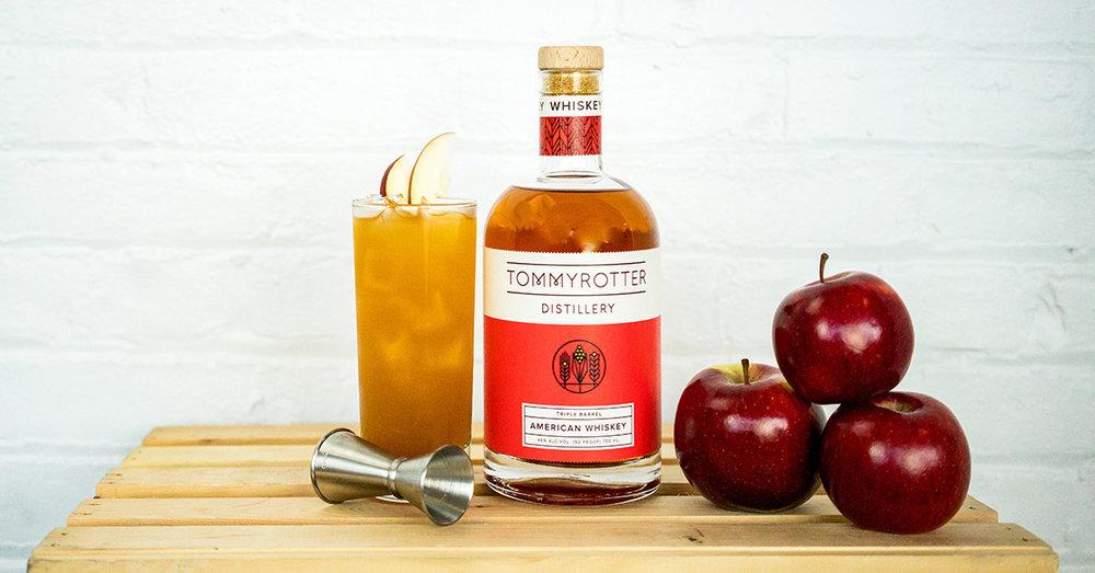 Tommycider Splash Cocktail.jpg